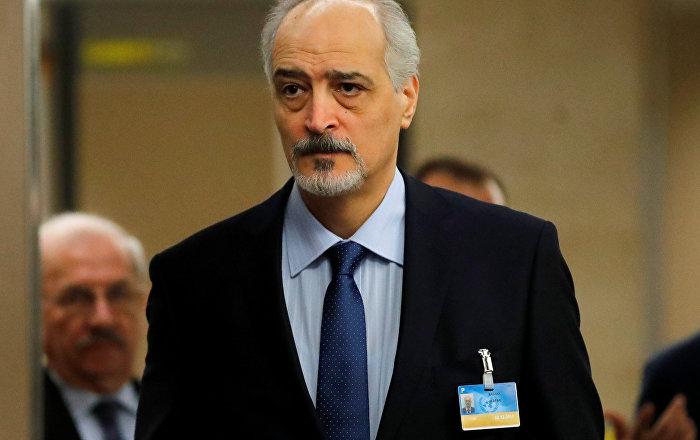 الجعفري-الجولان-أرض-سورية-وسنستعيده-سلما-أو-حربا