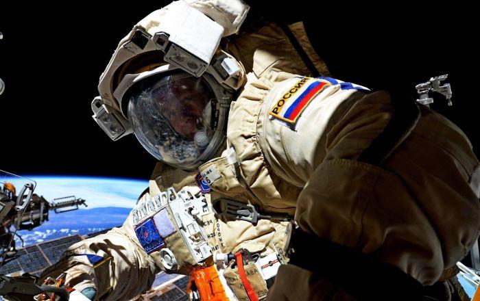 مجلس الأمن الروسي: إجراءات البنتاغون في الفضاء تمثل تهديدا عسكريا لروسيا