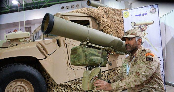 """هل سيمتلك العراق منظومة """" إس -400"""" ؟ - صفحة 3 1028848533"""