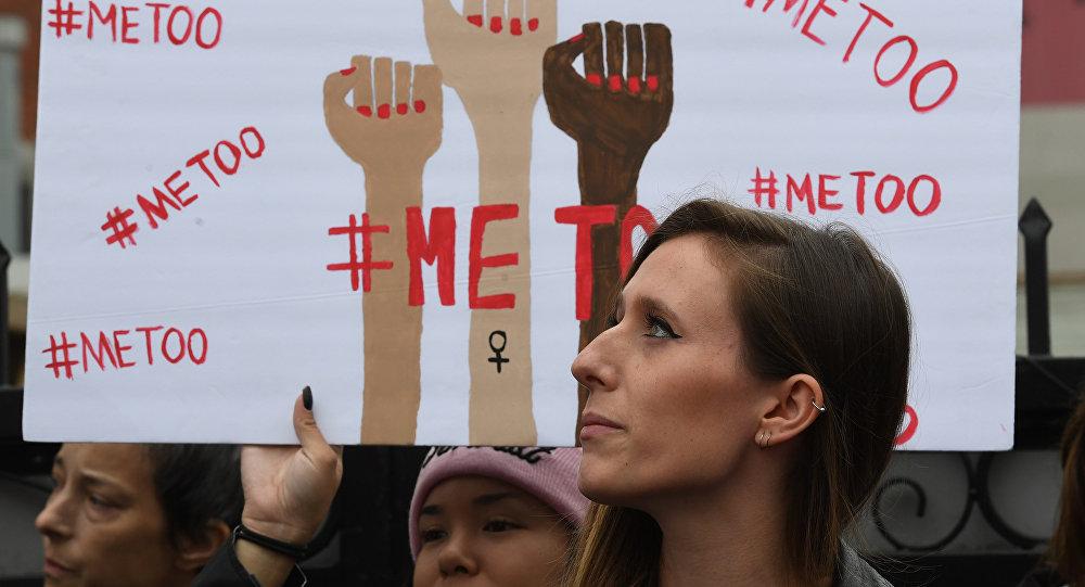ضحايا التحرش الجنسي في هوليوود في نوفمبر 2017
