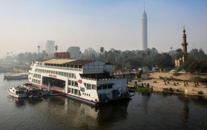 مقتل-6-مصريين-في-دولة-خليجية