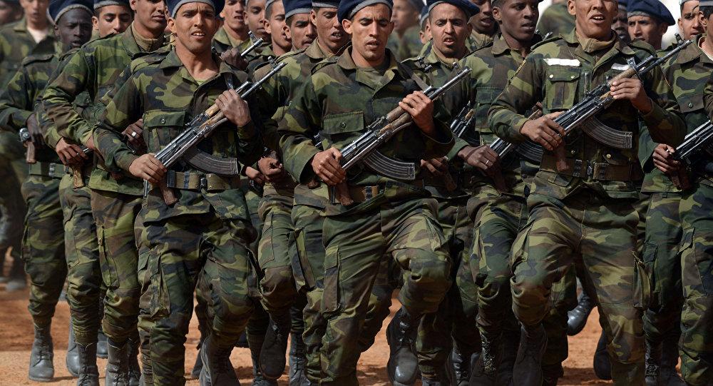نتيجة بحث الصور عن القوى العربية العسكرية