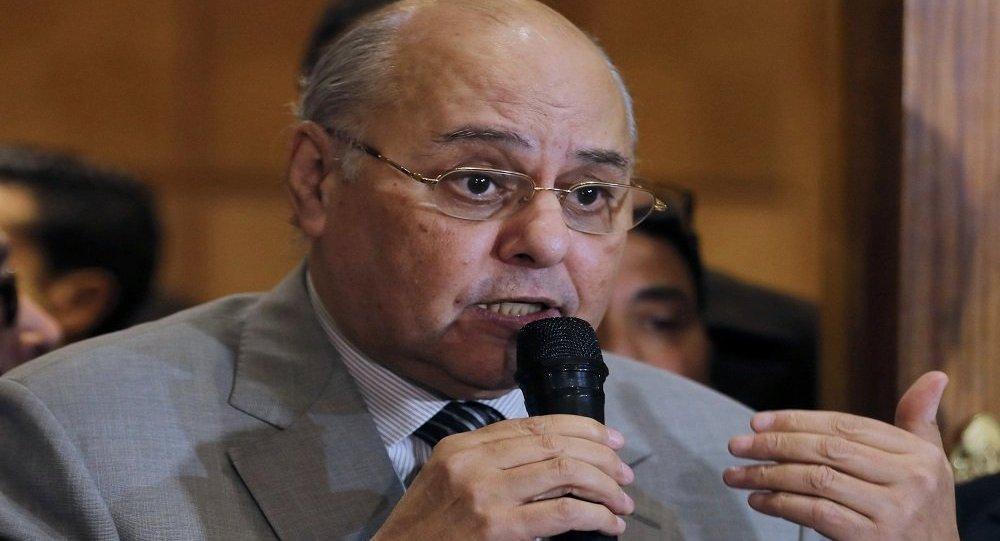 موسى مصطفى موسى: مقاطعة الانتخابات خيانة وهذه الدول تستهدف مصر 1029739283