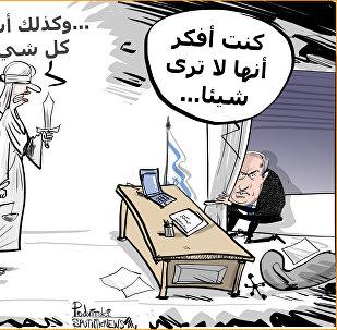 الشرطة الإسرائيلية لنتنياهو: أنت مرتش وخائن للأمانة