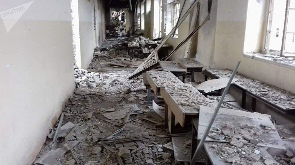 نفائس ملكيات ناجيات من محارق داعش في العراق