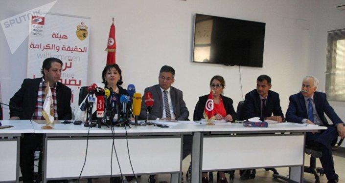 تونس... هيئة الحقيقة والكرامة تتحدّى البرلمان وتتمسك بمواصلة عملها