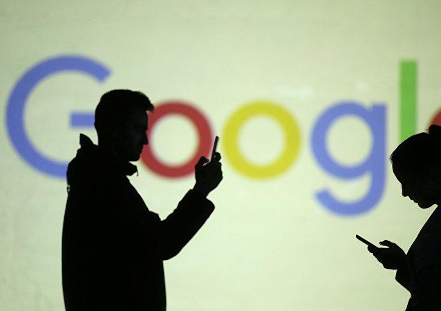 هواتف غوغل