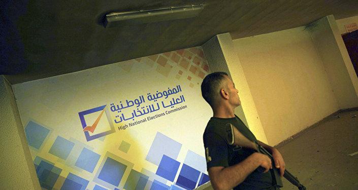 مجلس النواب الليبي يدعم إجراء انتخابات رئاسية وبرلمانية قبل نهاية العام الجاري