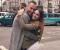 جيسيكا ستيرلينغ - زوجة ديفيد أوسبين، حارس مرمى المنتخب الكولومبي وفريق النادي الإنجليزي أرسنال