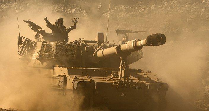 أيهما أقوى... إسرائيل أم إيران