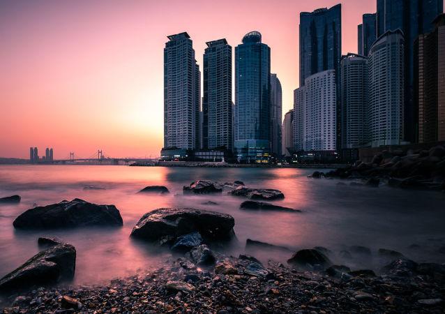أفضل عشر أماكن للسياحة في آسيا