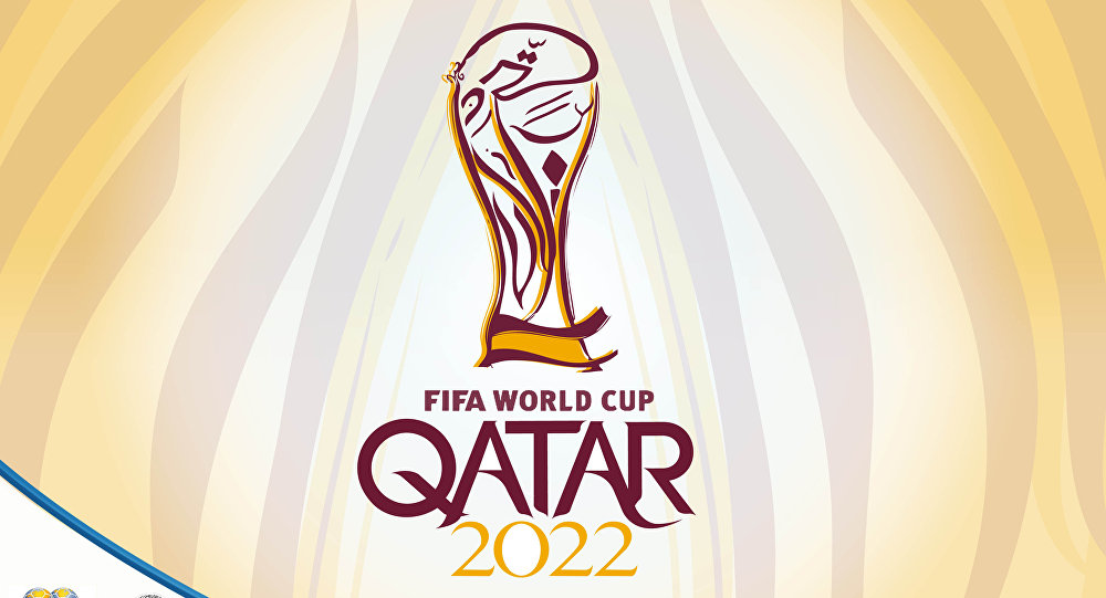 قطر 2022