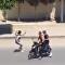 رقصة الكيكي تكلف فتاة تونسية الكثير