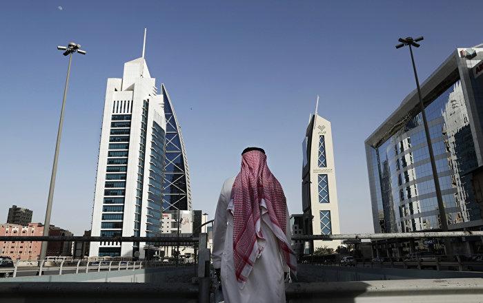 محكمة سعودية ترفض طلب تسوية من مجموعة القصيبي