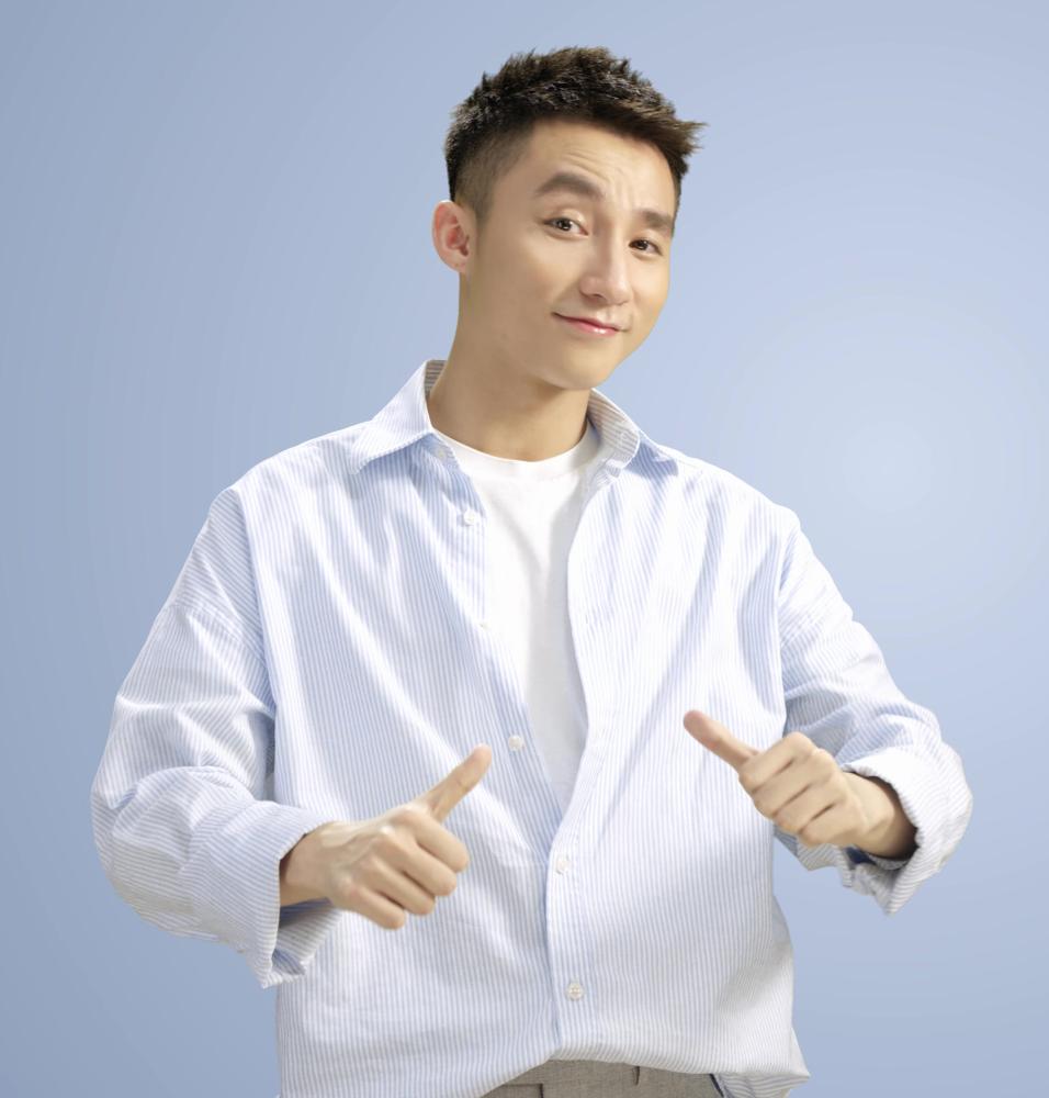 المغني الفيتنامي سو تونغ إم-تي بي