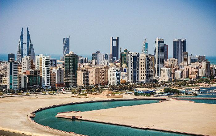 رئيس الوزراء البحريني يصدر قرارين جديدين