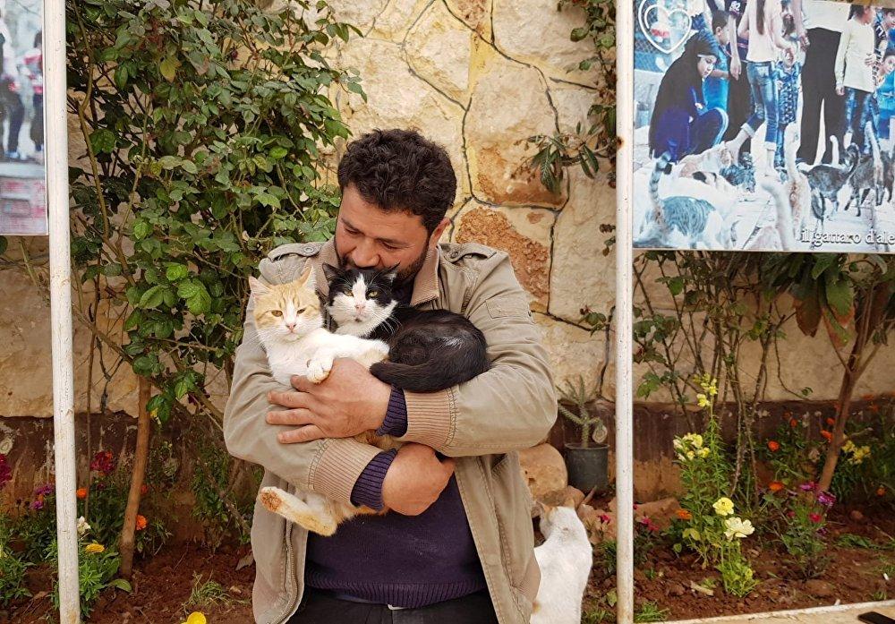 محمد علاء الجليل
