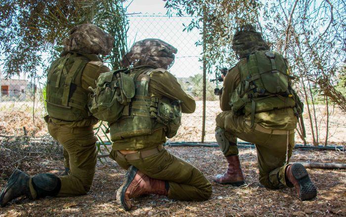 لجمع-معلومات-استخبارية-بالون-مراقبة-إسرائيلي-جديد