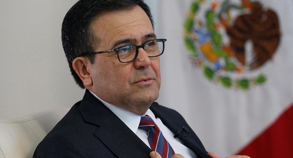 إلديفونسو جواجاردو