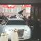 زفاف شيشاني خطير