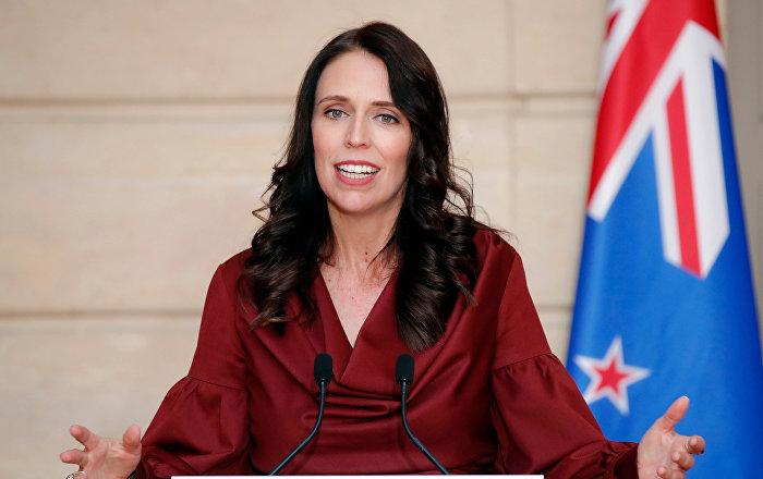 رئيسة وزراء نيوزيلندا تعلن تشكيل لجنة تحقيق ملكية في هجوم كرايستشيرش