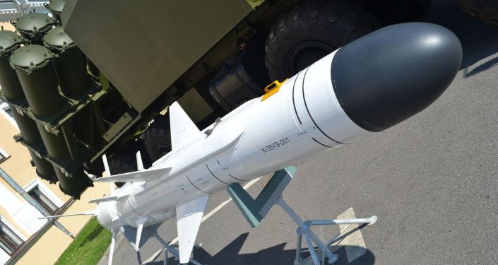 إكس-35 أو