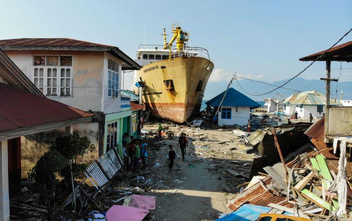 هيئة-المسح-الجيولوجي-الأمريكية-زلزال-بقوة-63-درجة-يهز-سواحل-إندونيسيا