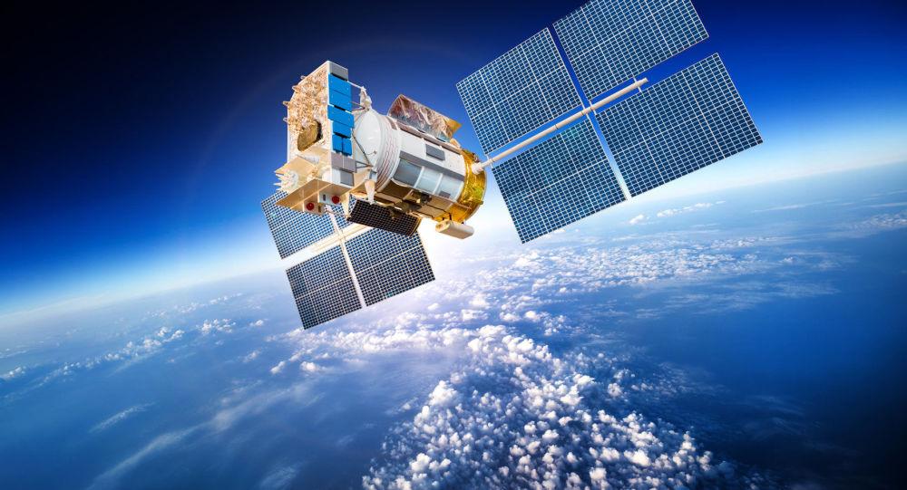 مرحبيكم الشركة السودانية للأقمار الصناعية وصلت ياجماعة 1035847587.jpg