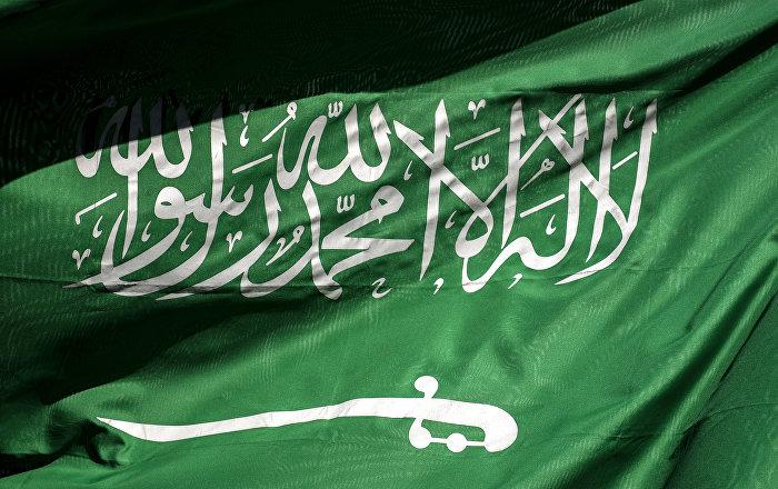 وظيفة في الأمم المتحدة للسعوديين فقط