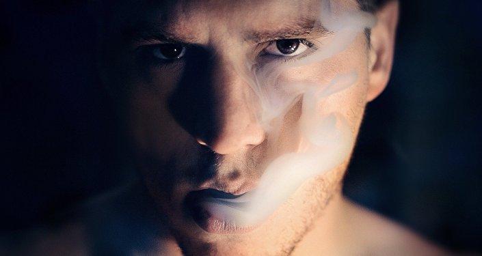 تطوير لقاح ضد التدخين