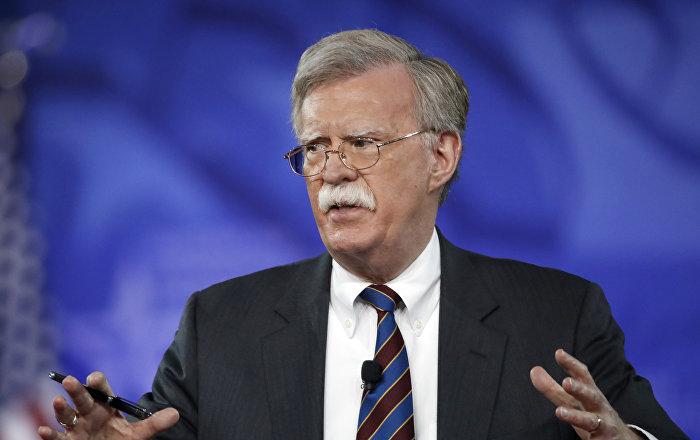 من-التالي-بعد-مادوروالولايات-المتحدة-تقرر-إقالة-رئيس-آخر