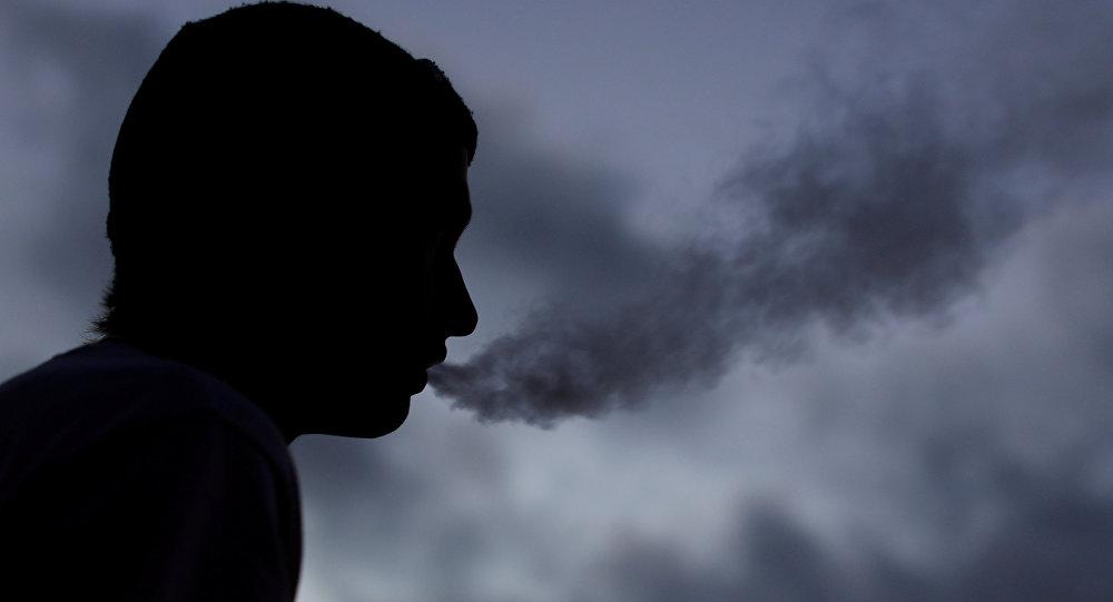ارتفاع عدد ضحايا السجائر الإلكترونية