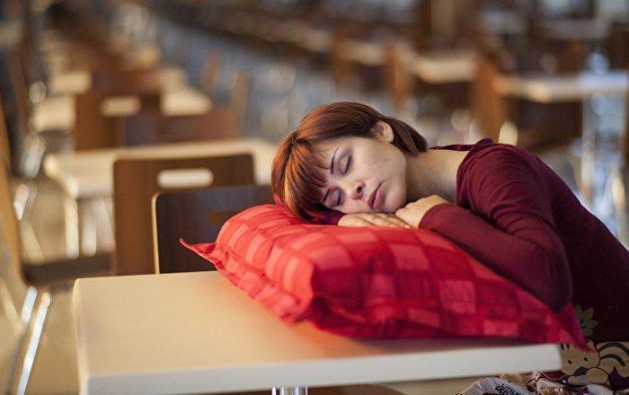 هرمون الكورتيزول… المفتاح السحري لضبط النوم والسيطرة على التوتر