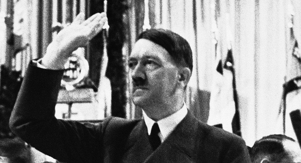 وفاة أحد أبرز من جسدوا هتلر في السينما