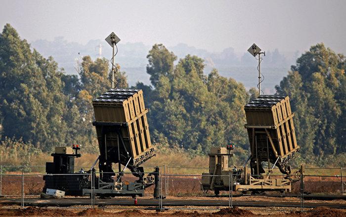 أكثر من 7 مليارات حجم المبيعات العام الفائت.. إسرائيل في قائمة أكثر 10 دول مصدرة للأسلحة