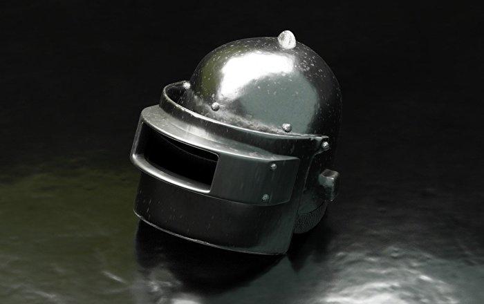 """Pubg Level 3 Helmet Player 4k Wallpapers: لعبة """"البوبجي"""" تتسبب بمقتل شاب في العراق"""