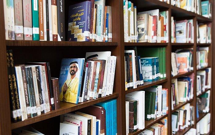 جائزة الشيخ زايد للكتاب تعلن القائمة القصيرة لفرعي