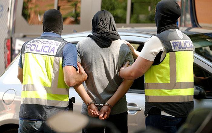 بينهم-قاصر-عصابة-متخصصة-بالسرقة-والكسر-في-قبضة-الشرطة-المغربية