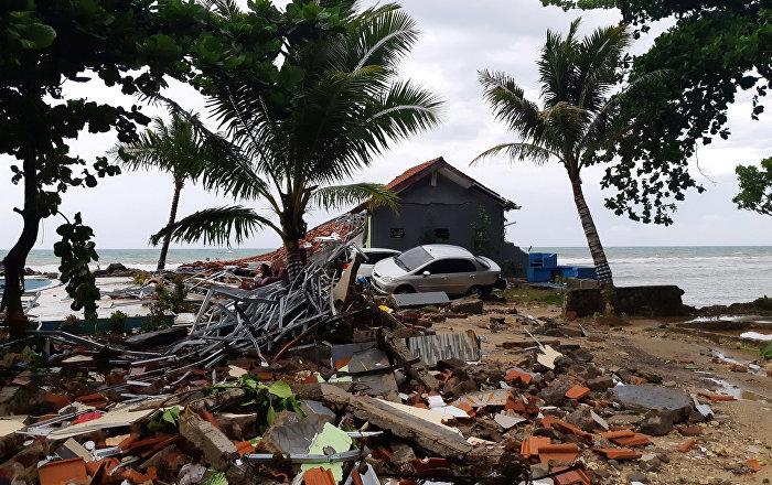 زلزال-بقوة-6-درجات-يضرب-جزيرة-سامباوا-الإندونيسية