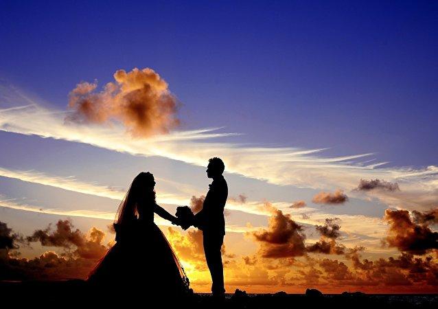 زواج مكسيكي أم مغربي أيهما تفضل إذا كان لديك خيار