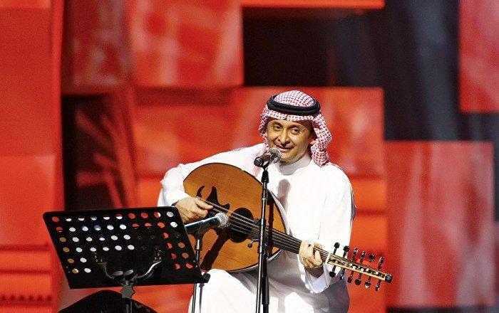 السعوديين-يتوهمون-حفل-عبد-المجيد-عبد-الله-في-الرياض
