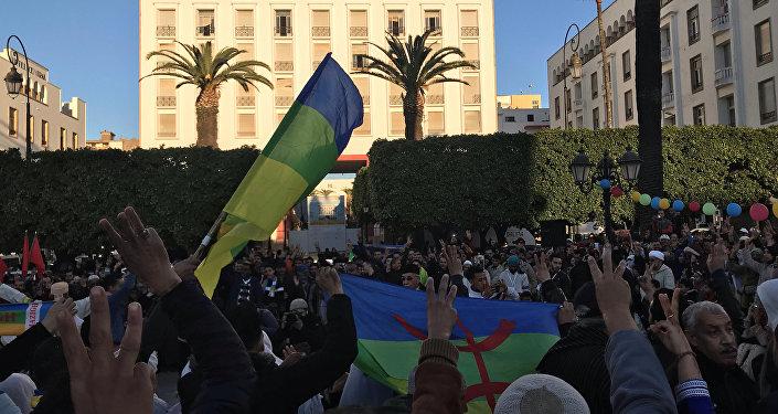 بعد أن سكتت عنها الحكومة المغربية... مطالبات للملك بالتدخل لإقرار رأس السنة الأمازيغية عطلة رسمية