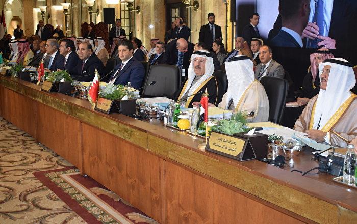 وزير-الخارجية-الأردني-يدعو-إلى-دور-عربي-سياسي-فاعل-في-سوريا