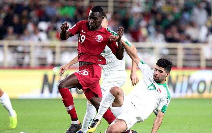 بالفيديو-أهداف-مباراة-قطر-والعراق-(1-0)-في-كأس-آسيا-2019