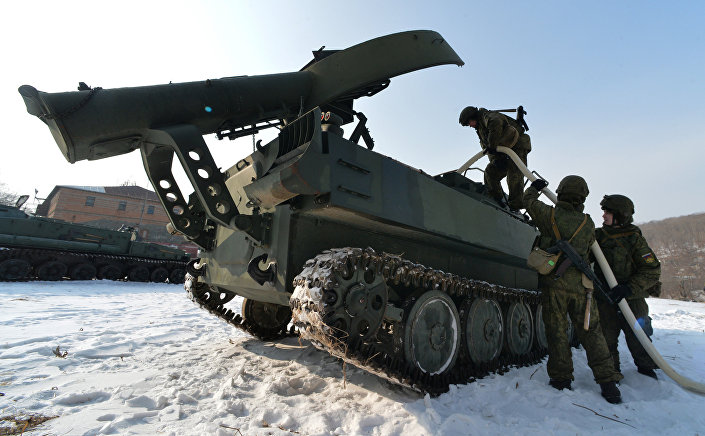 أور -77 ميتيوريت
