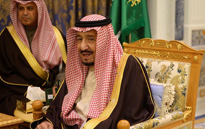 الملك-سلمان-يشكر-الأمير-ابن-البطل-فيديو
