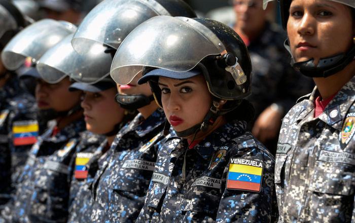 سيناتور-أمريكية-الوضع-في-فنزويلا-لا-يمكن-الدفاع-عنه