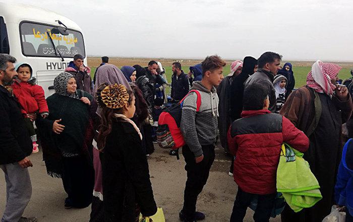 الأردن-والمجتمع-الدولي-يقران-خطة-الاستجابة-للأزمة-السورية-بـ24-مليار-دولار