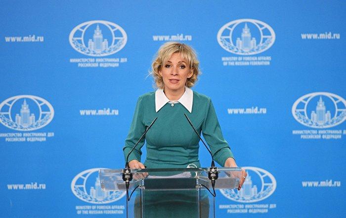 روسيا-الآفاق-المستقبلية-للعلاقات-مع-أوكرانيا-تتوقف-على-خطوات-كييف-العملية