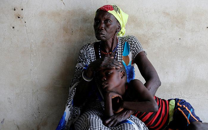 منظمة الصحة العالمية: القضاء على الملاريا